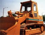 Construction Equipment Cabs